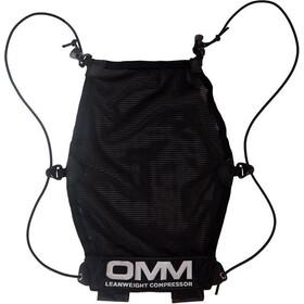 OMM Leanweight Kit black